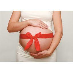 Si tu bebé nace este mes... Vacaciones, fiestas y verano, combo que amerita prepararse, un post parto especial