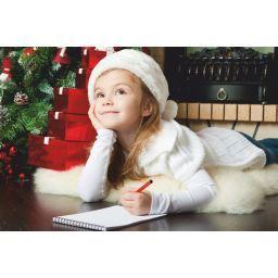 Diciembre...Tiempo de regalos pero también de darnos más cariño y abrazos