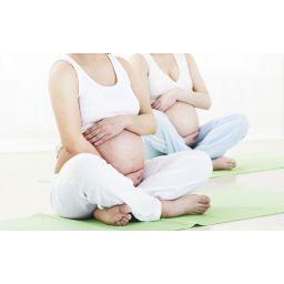 Embarazo ¿Por qué hay que prepararse?