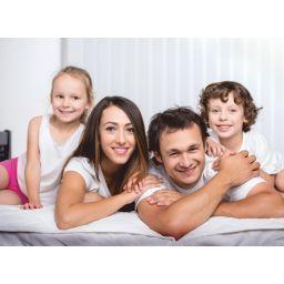 Crianza. El gran reto de los padres