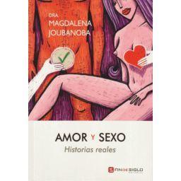 Los uruguayos y la sexualidad.