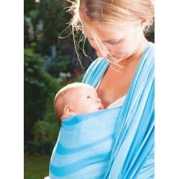 Maternidad sin tabúes