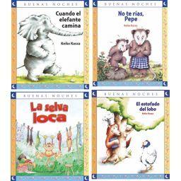 Cuatro libros para regalar