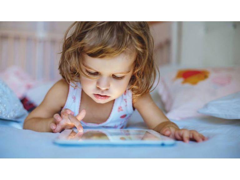 Tecnología. Tres ideas simples para evitar su abuso