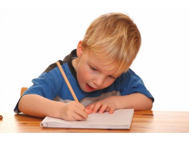 Niños con déficit atencional. Genes influirían en cómo responden los medicamentos