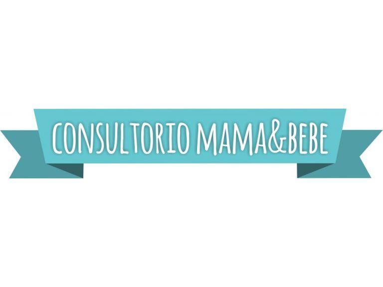 Consultorio Mama&Bebe