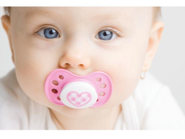 Día nacional del bebé. Prevención en la Primera Infancia
