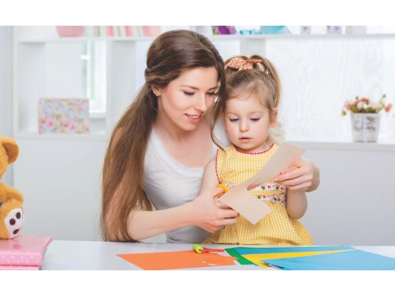 Souvenirs y Sorpresitas para hacer con nuestros niños