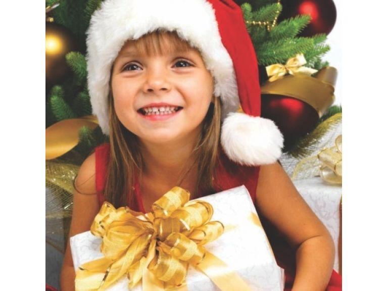 Navidad: emociones y recuerdos que perduran
