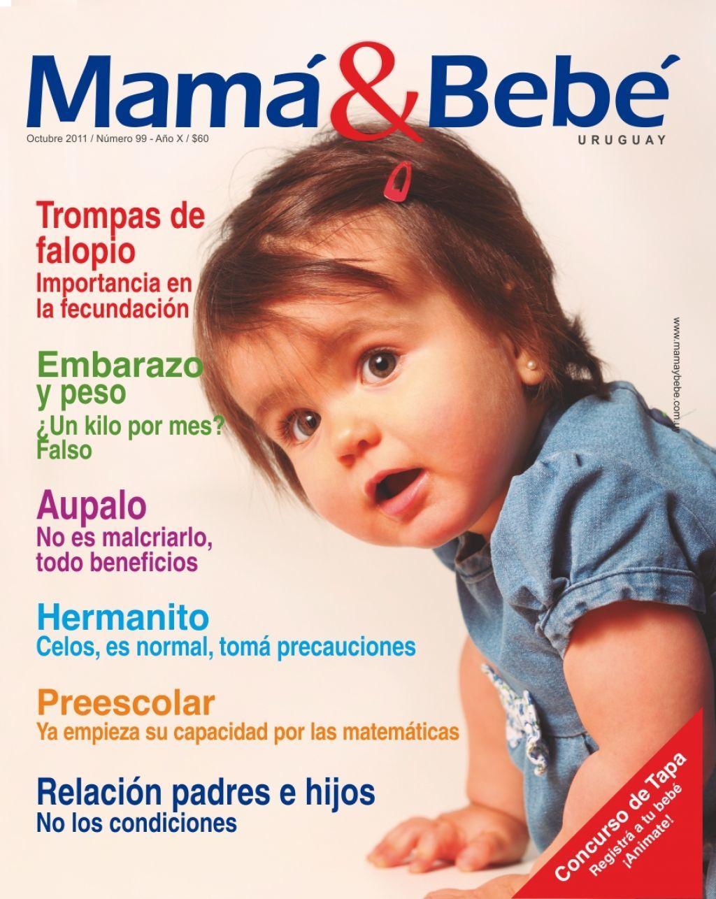 Edición Octubre nro 99 Edición Octubre nro 99