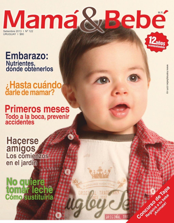 Edición Setiembre Nº122 Edición Setiembre Nº122