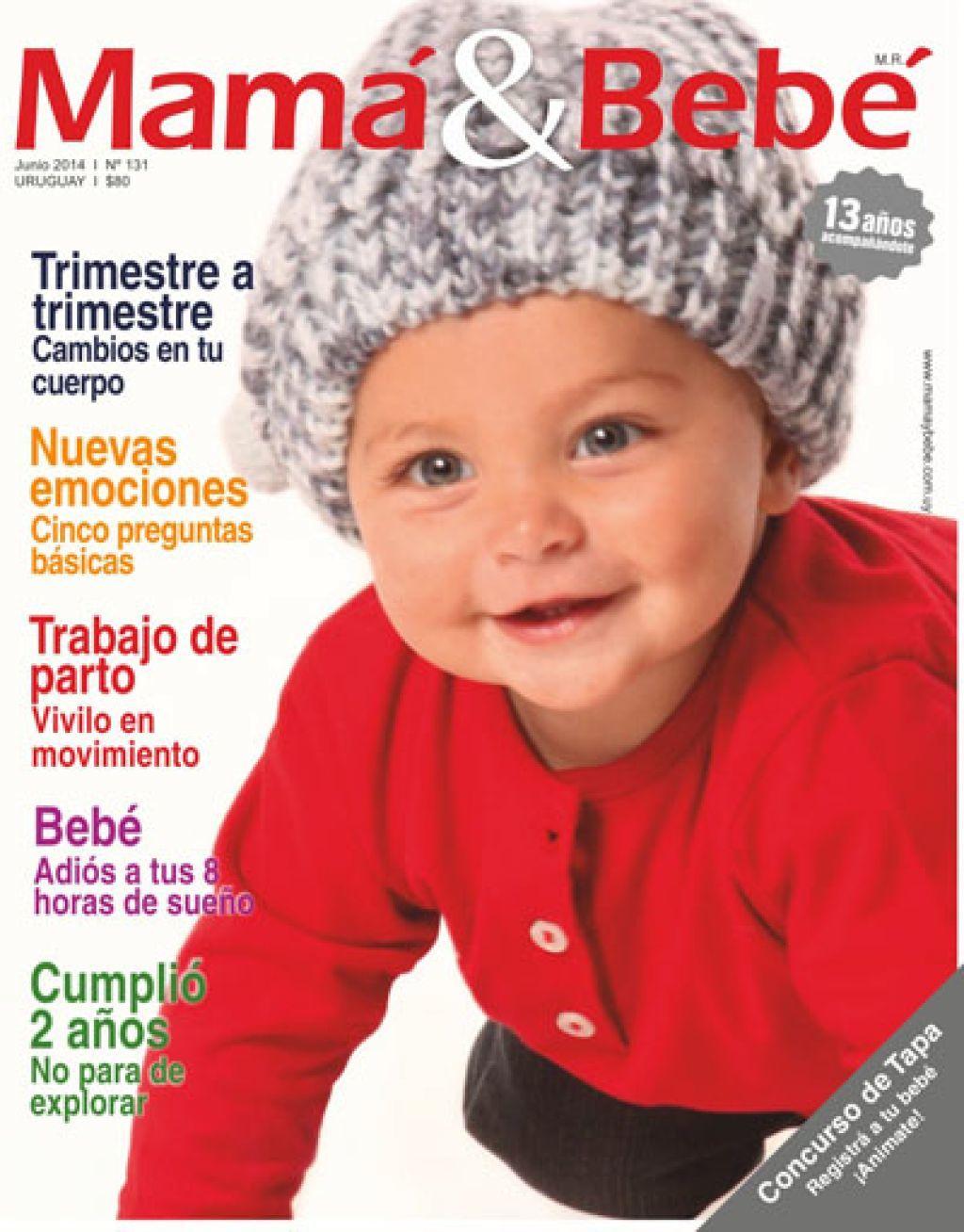 Edición Junio Nº131 Edición Junio Nº131