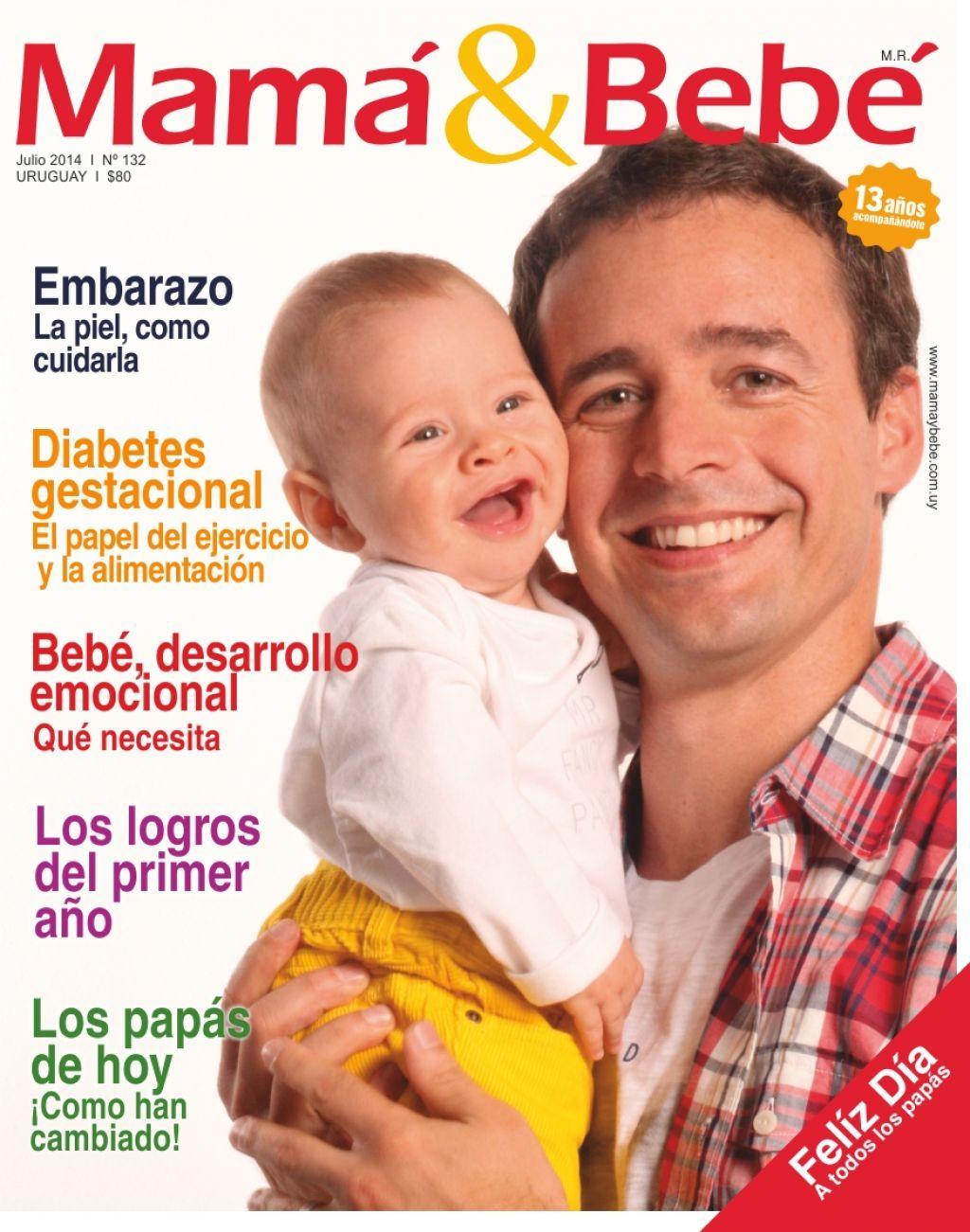 Edición Junio Nº132 Edición Junio Nº132