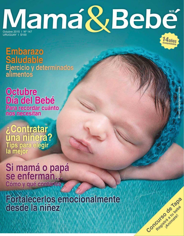 Edición Octubre  Nº147 Edición Octubre  Nº147