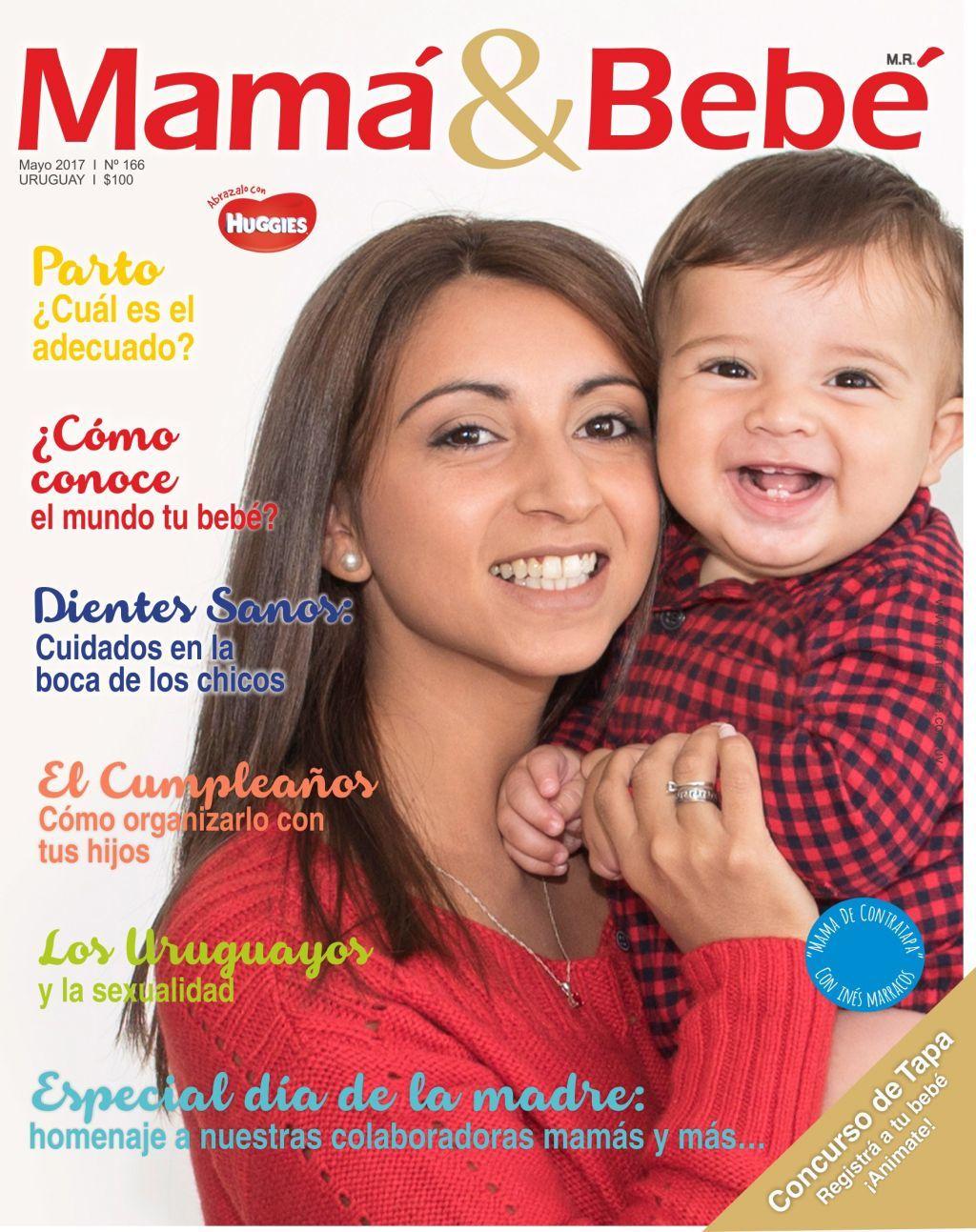 Edición Mayo Edición Mayo