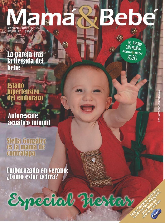 Edición Diciembre Edición Diciembre